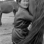 Mongolie-5