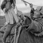 Mongolie-6