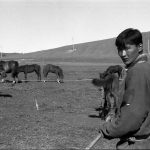 Mongolie-18