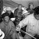 Mongolie-12