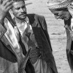 Yemen-03