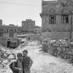 Yemen-08