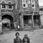 Yemen-19